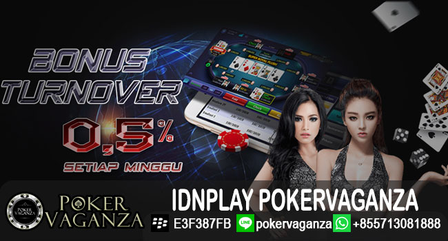 idnplay-pokervaganza