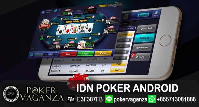 idn-poker-android